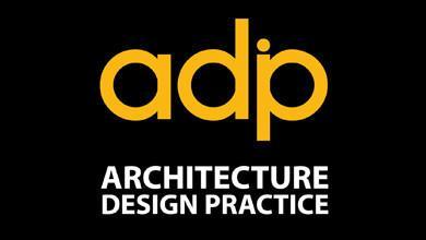 Architecture Design Practice Logo