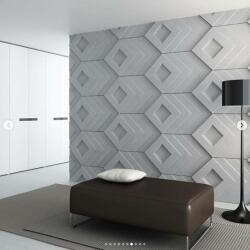 Deco Time Md Materials To Bring Your Walls To Life