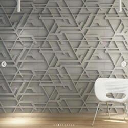 Deco Time Md Wall Decoration